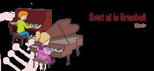 Klavir Kopie