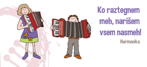 harmonika Kopie