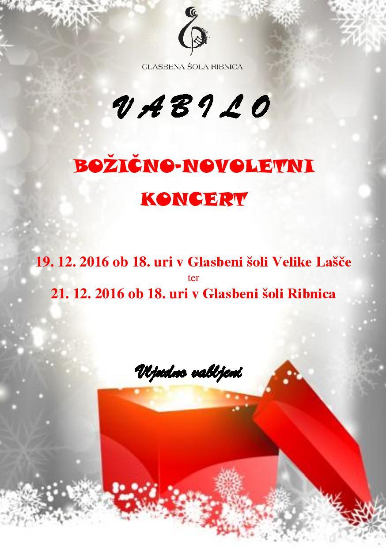 vabilo-1
