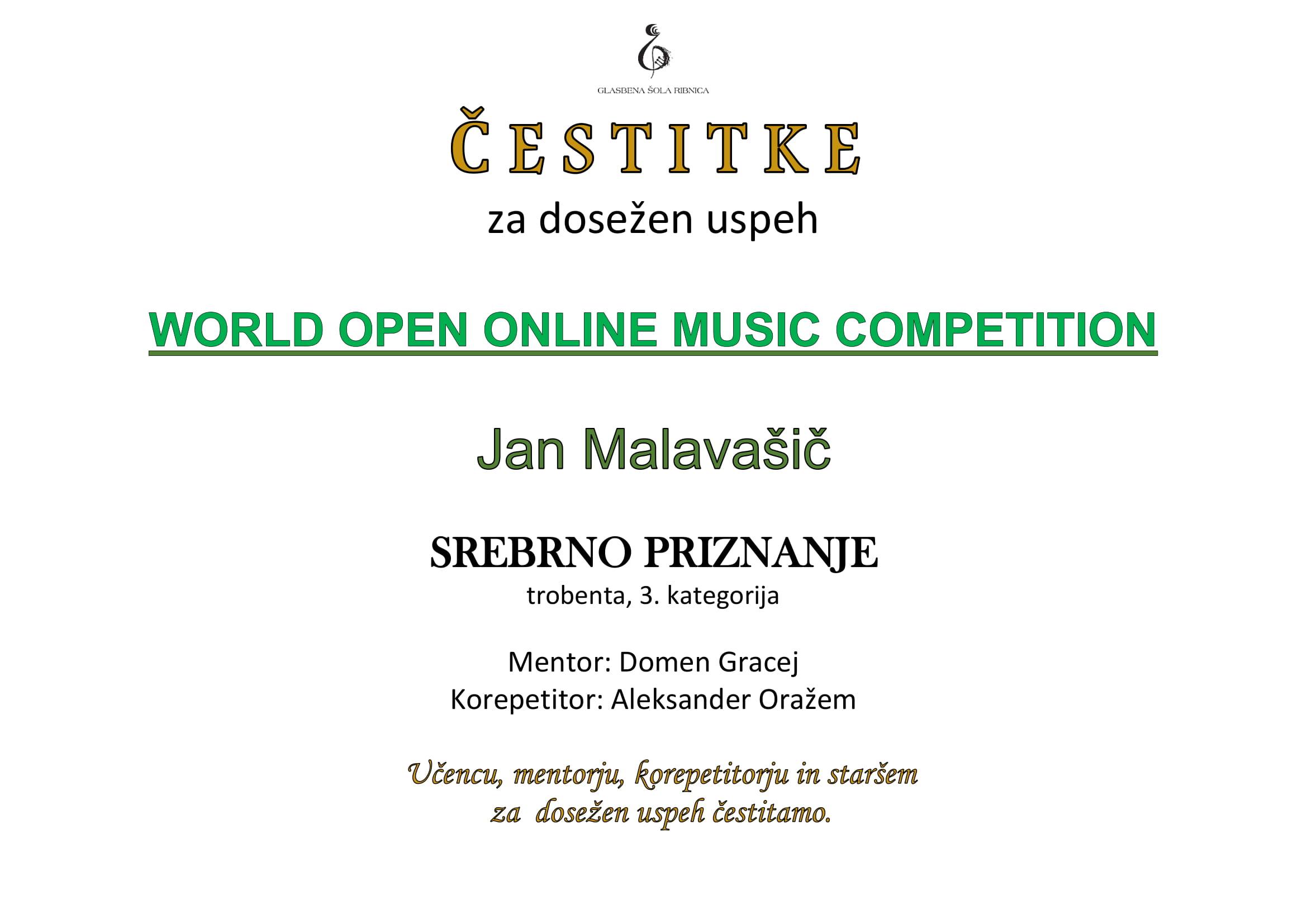 Jan Malavašič-1