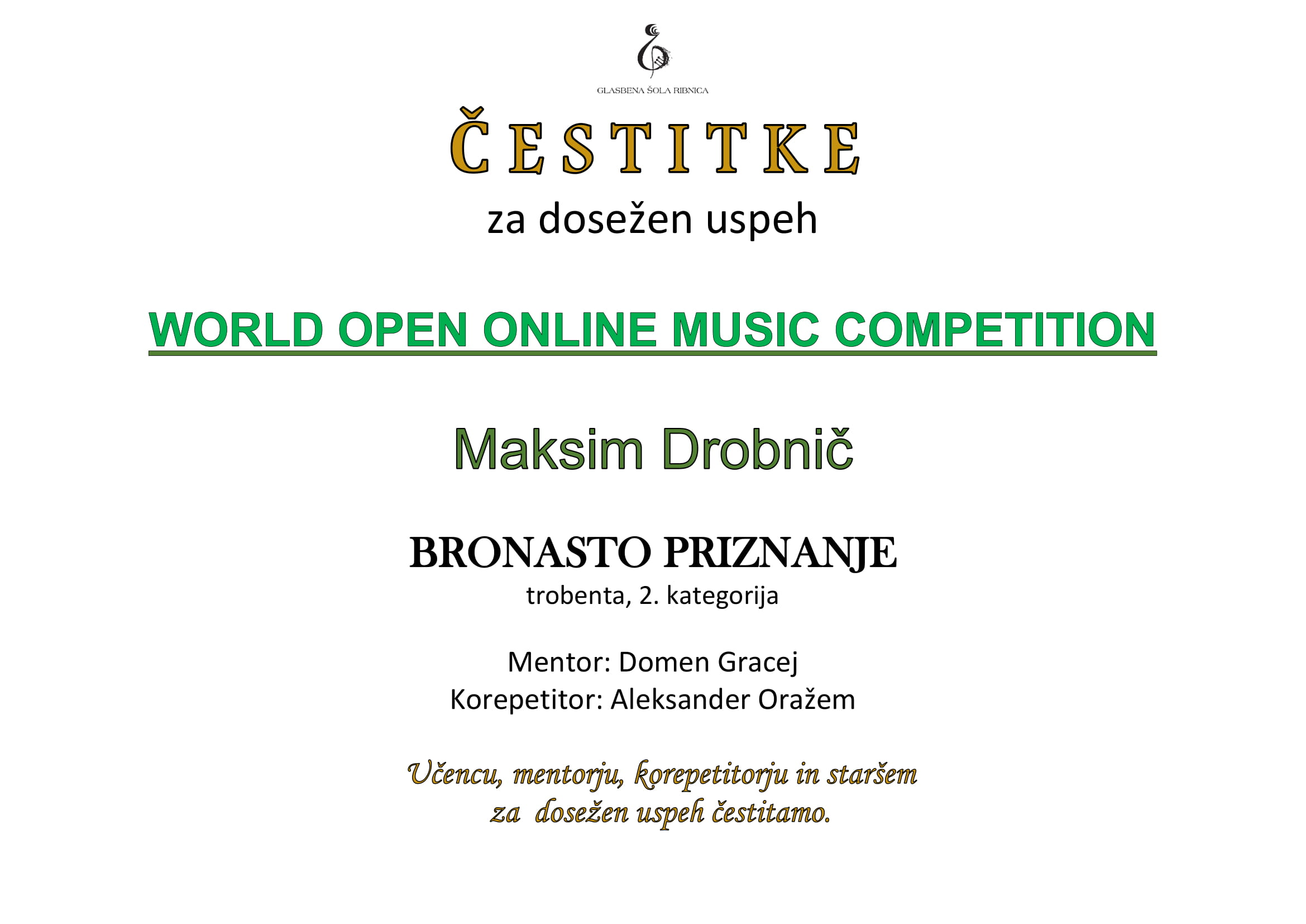 Maksim Drobnič-1