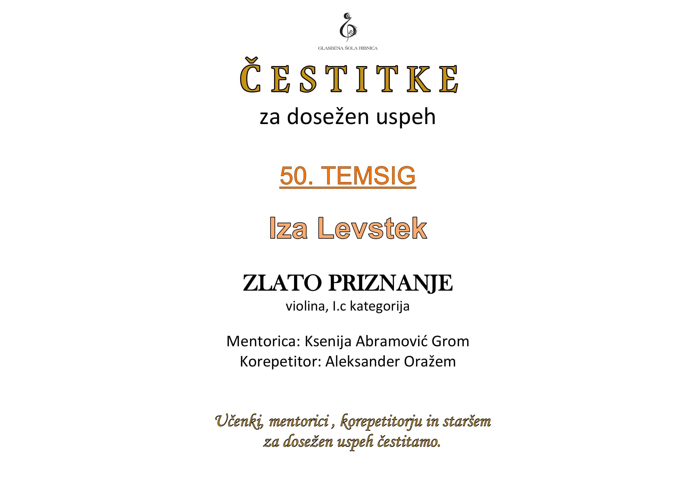 Iza Levstek1-1