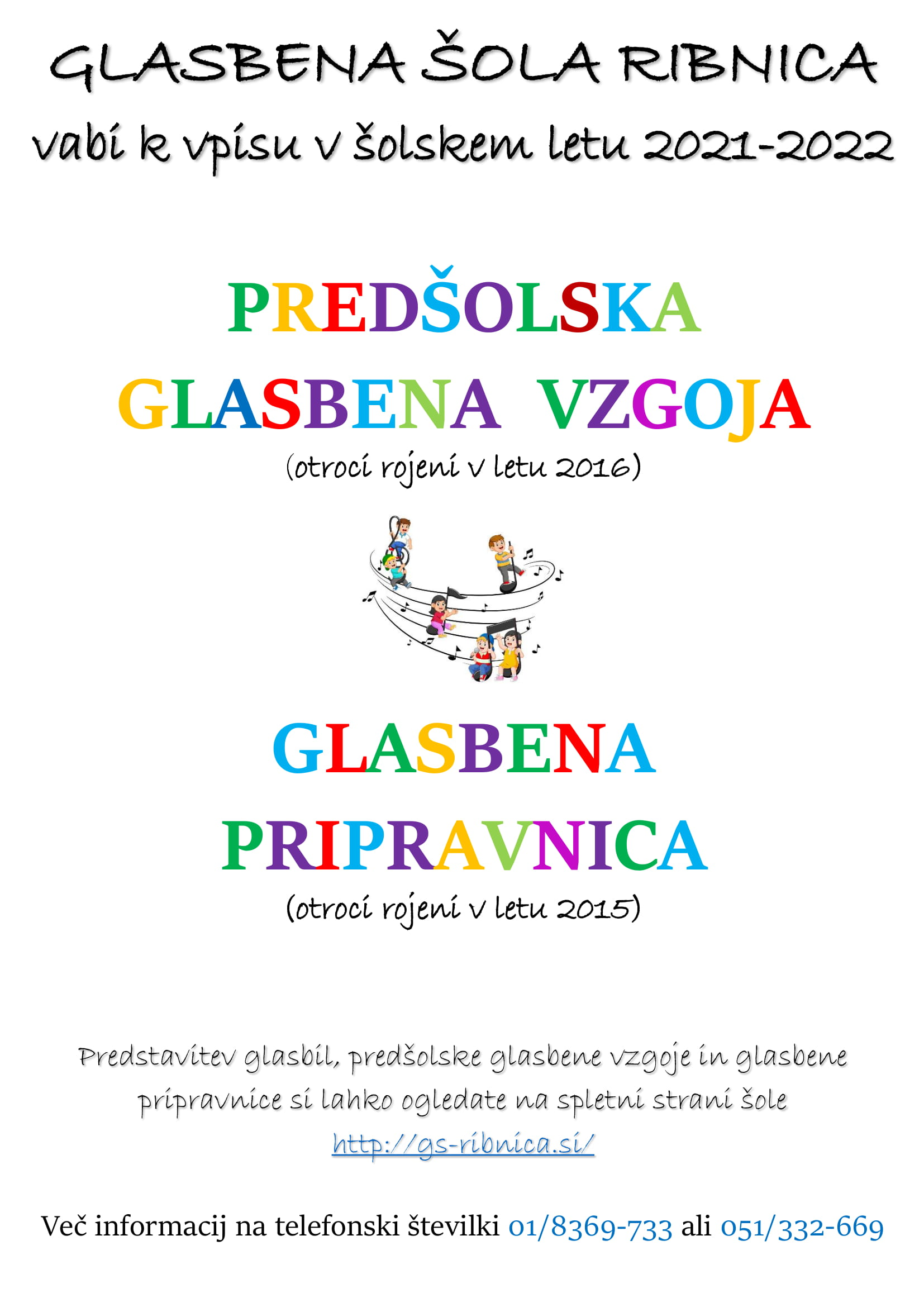 Plakat vpis instrument, glp,pgv.docx-1