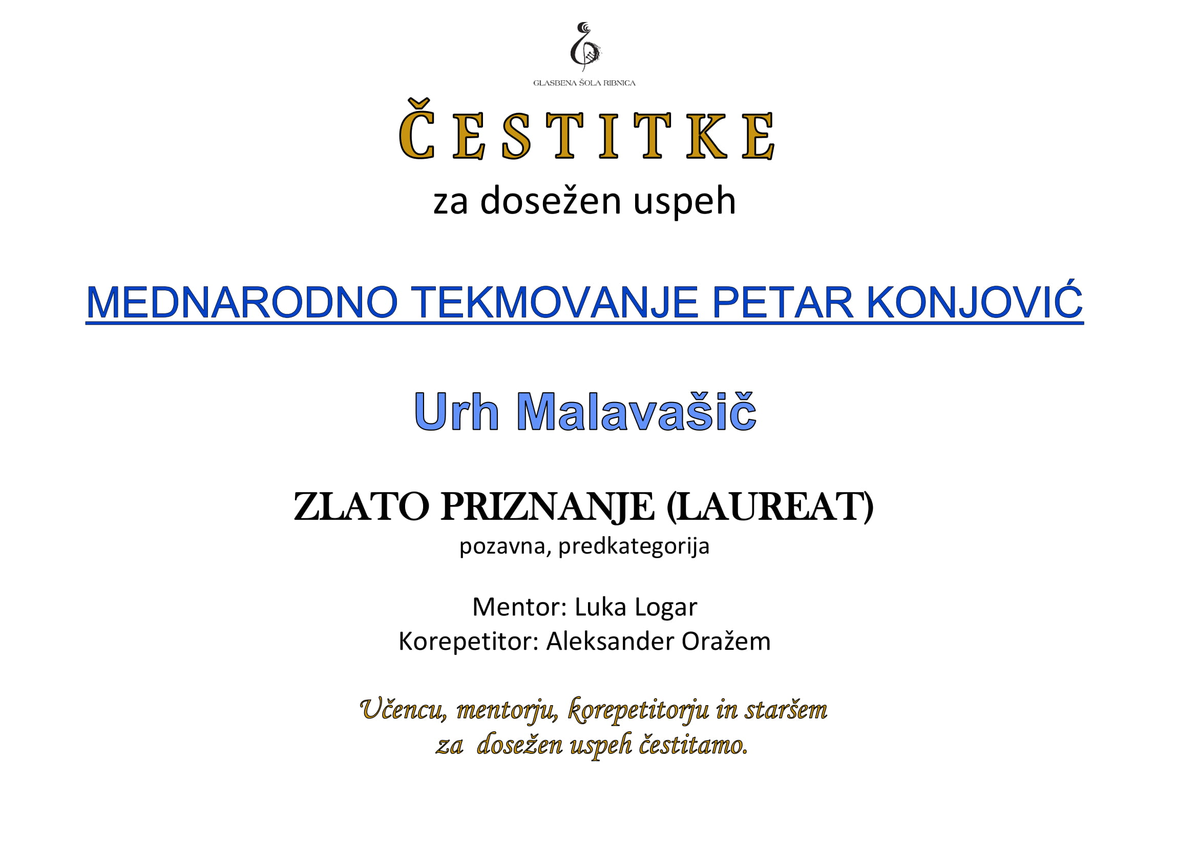 Urh Malavašič-1